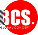 BCS Global Concept-Real Estate Consultancy